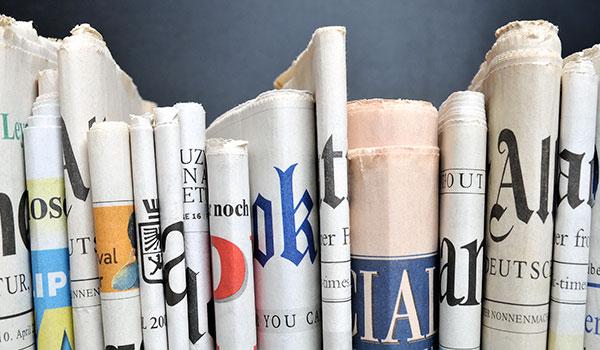 Die Premium Steuerberatung Alcontas informiert Sie in ihrem Blog über aktuelle Themen.