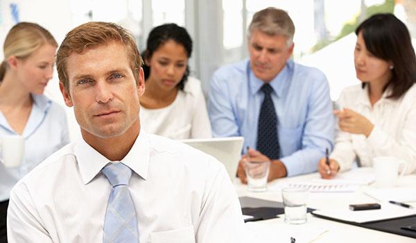 Steuerliche, betriebswirtschaftliche und rechtliche Beratung für gewerbliche Unternehmen durch Alcontas!