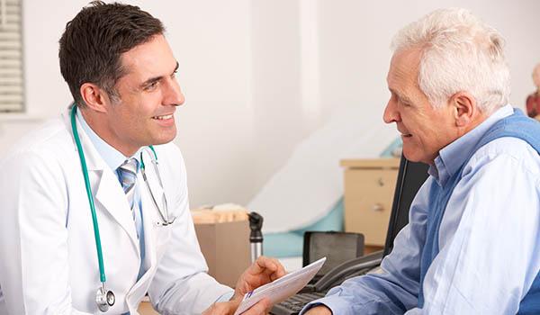 Steuerberatung Alcontas bietet Unterstützung für Ärzte und Heilberufe!