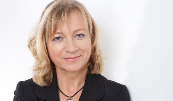 Nehmen Sie zu unserer Finanzbuchhalterin Anne Klomsdorff Kontakt auf!
