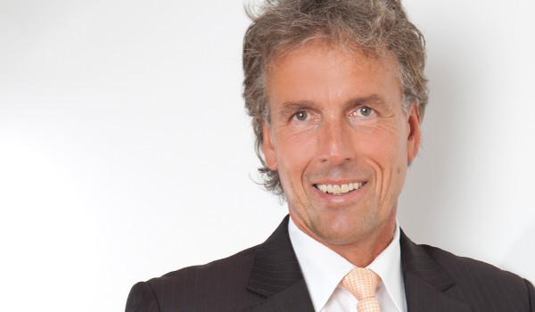 Nehmen Sie zu unserem Geschäftführenden Partner, Steuerberater und Dipl.-Finanzwirt Andreas Matthies Kontakt auf!