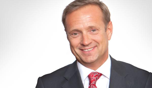 Nehmen Sie zu unserem Geschäftsführenden Partner, Steuerberater und Dipl.-Finanzwirt Andreas Fusch Kontakt auf!