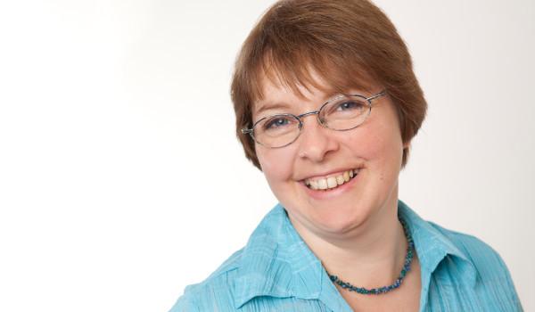 Kontaktieren Sie gerne unsere Finanzbuchhalterin Martina Lachmann!