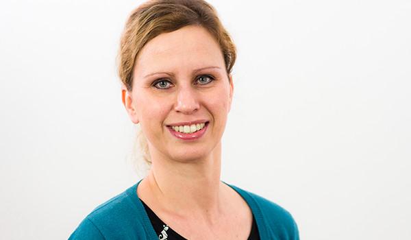 Nehmen Sie gerne Sie mit unserer Bilanzbuchhalterin Corinna Rohde-Nathanael Kontakt auf!