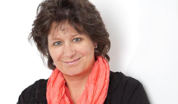 Gerne können Sie mit unserer Steuerfachwirtin Petra Kühle in Kontakt treten!