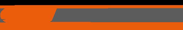 ALCONTAS Steuerberatungsgesellschaft aus Hannover
