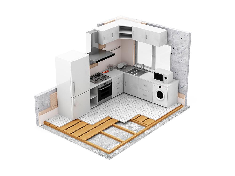 was kostet ein kchenaufbau good ikea kche aufbauen lassen kosten ikea kche aufbauen lassen with. Black Bedroom Furniture Sets. Home Design Ideas