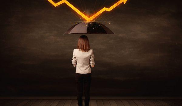 Richtiges Risikomanagement Alcontas